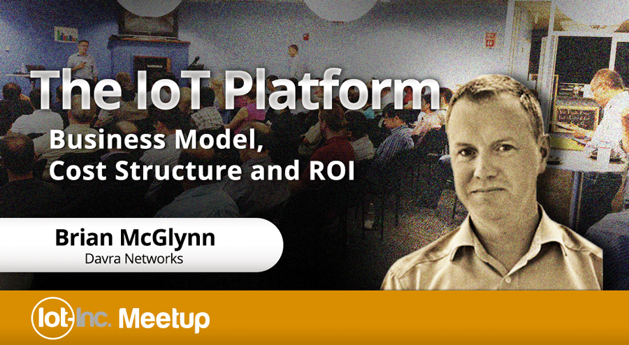 the-iot-platform-business-model-cost-structure-and-roi-imageL