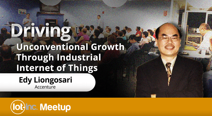 driving-unconventional-growth-through-industrial-iot-imageL