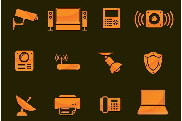 Overcoming the Massive Friction Slowing the Internet of Things