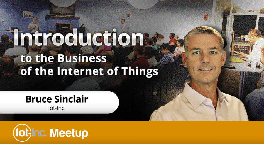 introduction-to-the-business-of-the-internet-of-things-imageL