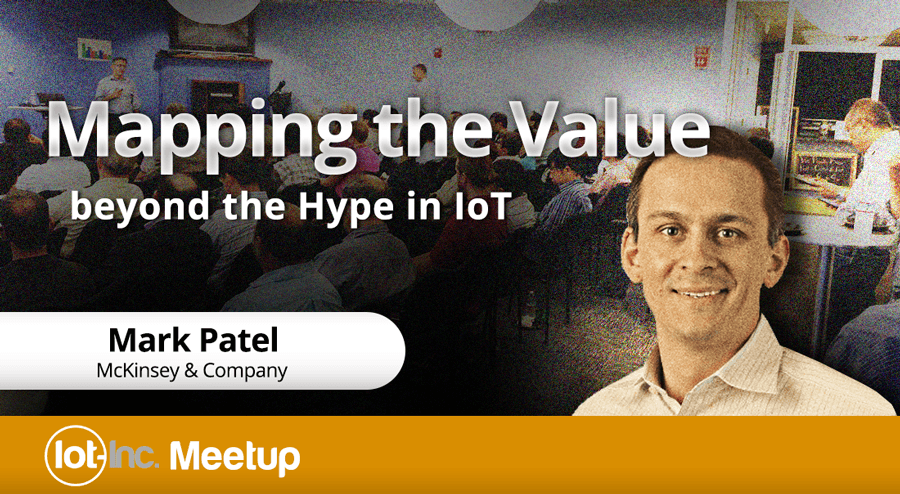 mapping-the-value-beyond-the-hype-in-iot-imageL2
