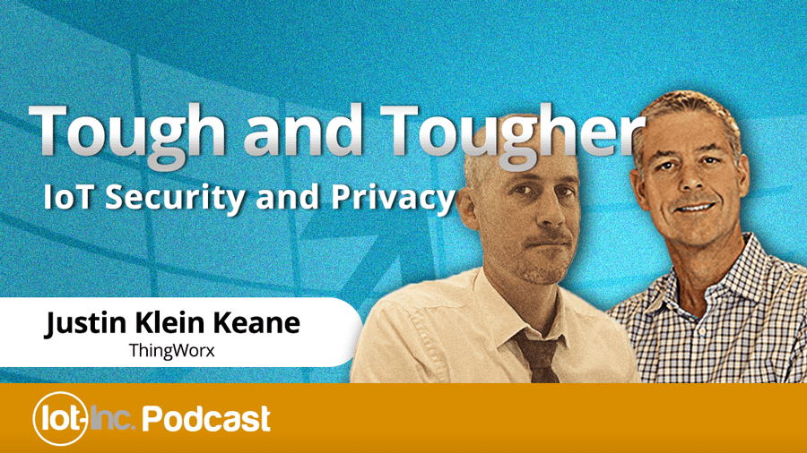 tough and tougher iot security and privacy image