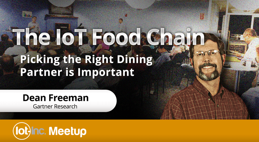 the-iot-food-chain-picking-the-right-dining-partner-is-important-imageL2