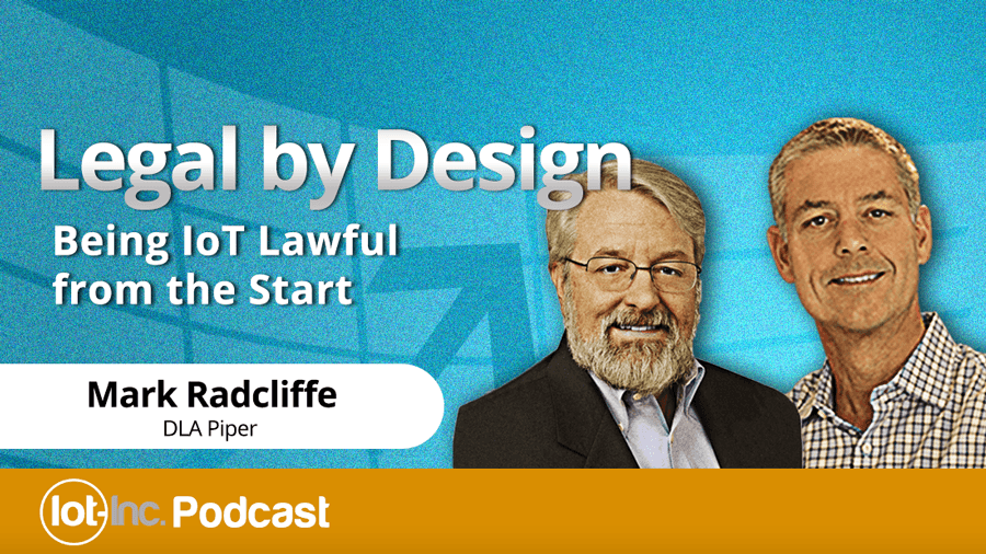 legal by design being iot lawful from the start image