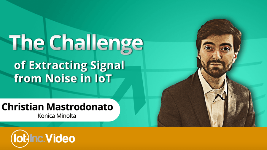 the-challenge-of-extracting-signal-from-noise-in-iot-imageL