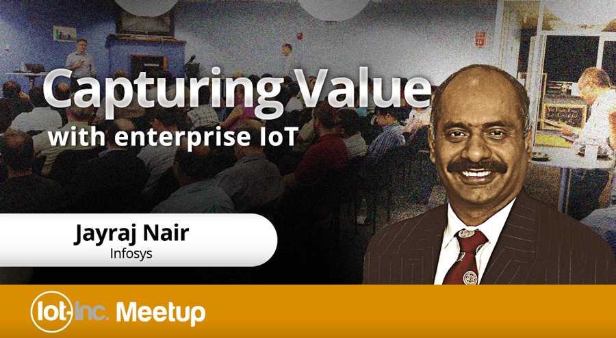 Capturing-value-with-enterprise-IoT-imageL2