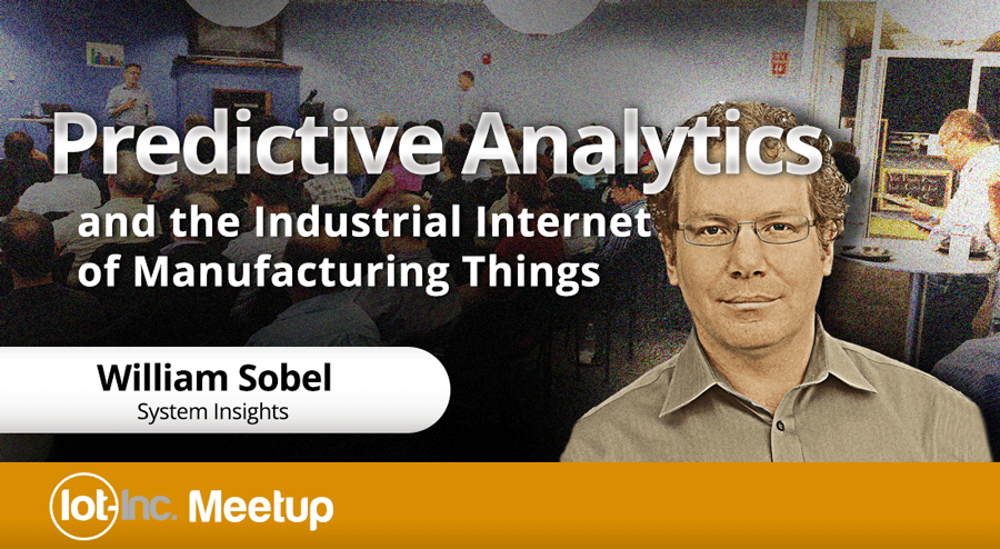 Predictive-Analytics-and-the-Industrial-Internet-of-Manufacturing-Things-image-L2