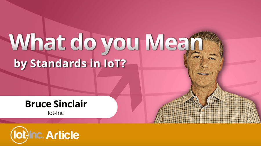 what-do-you-mean-by-standards-in-iot-imageL