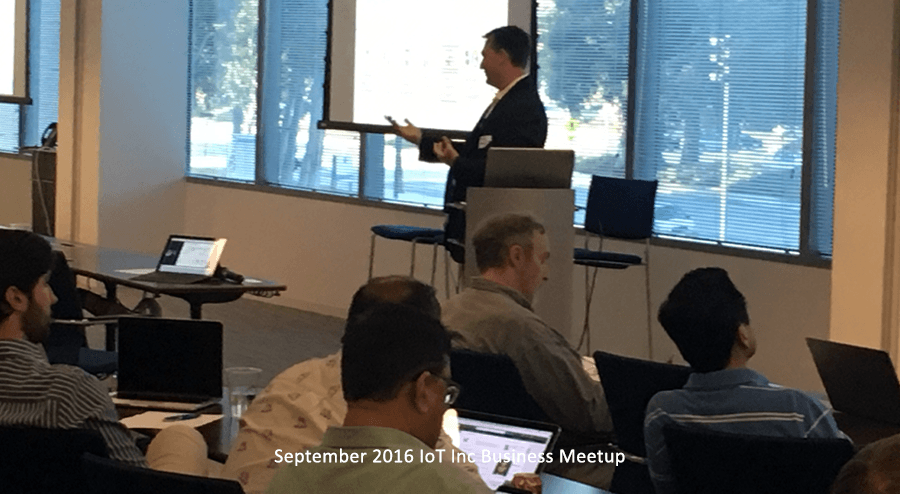 value-creation-with-streaming-analytics-meetup-4