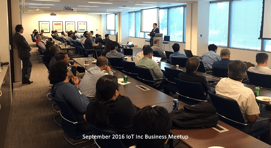 value-creation-with-streaming-analytics-meetup-5