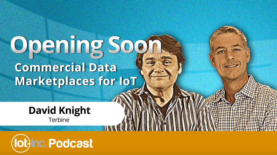opening soon commercial data marketplaces for iot image