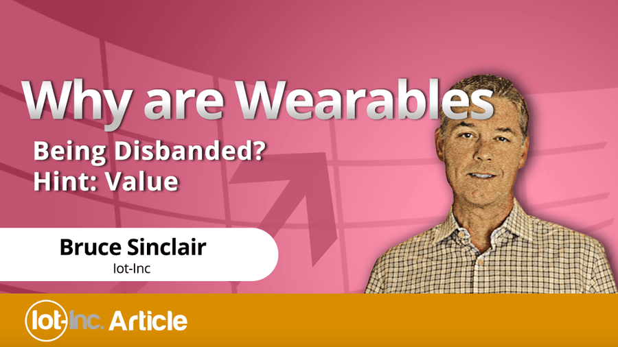 why are wearables being disbanded hint value image