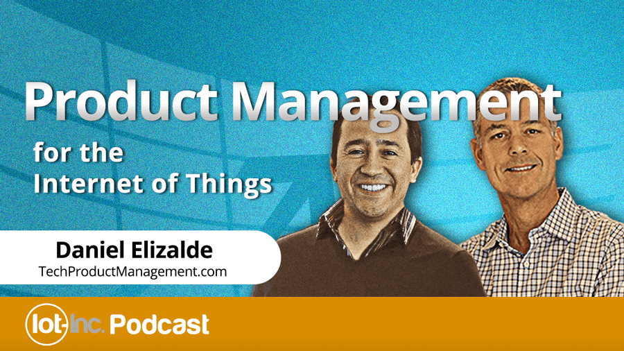 product management for the internet of things image