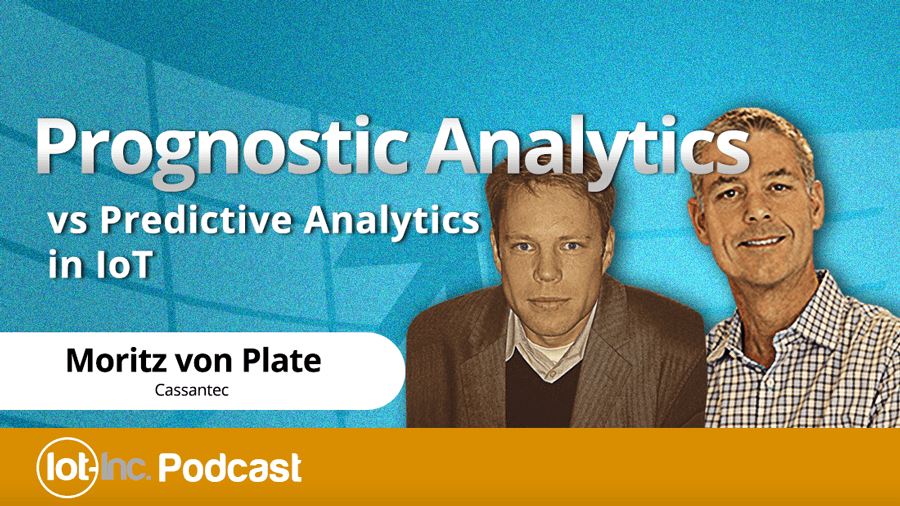 prognostic analytics vs predictive analytics image