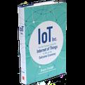 IoT Report