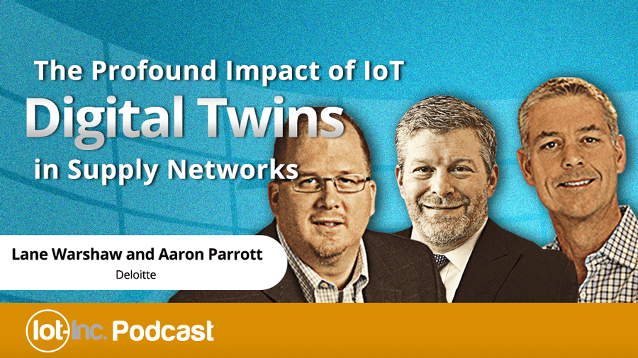 the-impact-of-iot-digital-twins-in-supply-networks-imageL