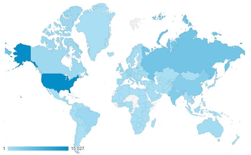 demographic_map