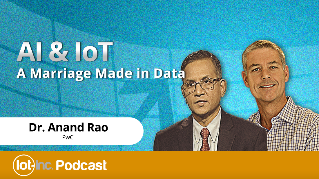 ai and iot a marriage made in data image