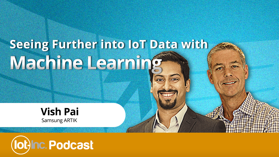 seeing-further-into-iot-data-with-machine-learning-imageL
